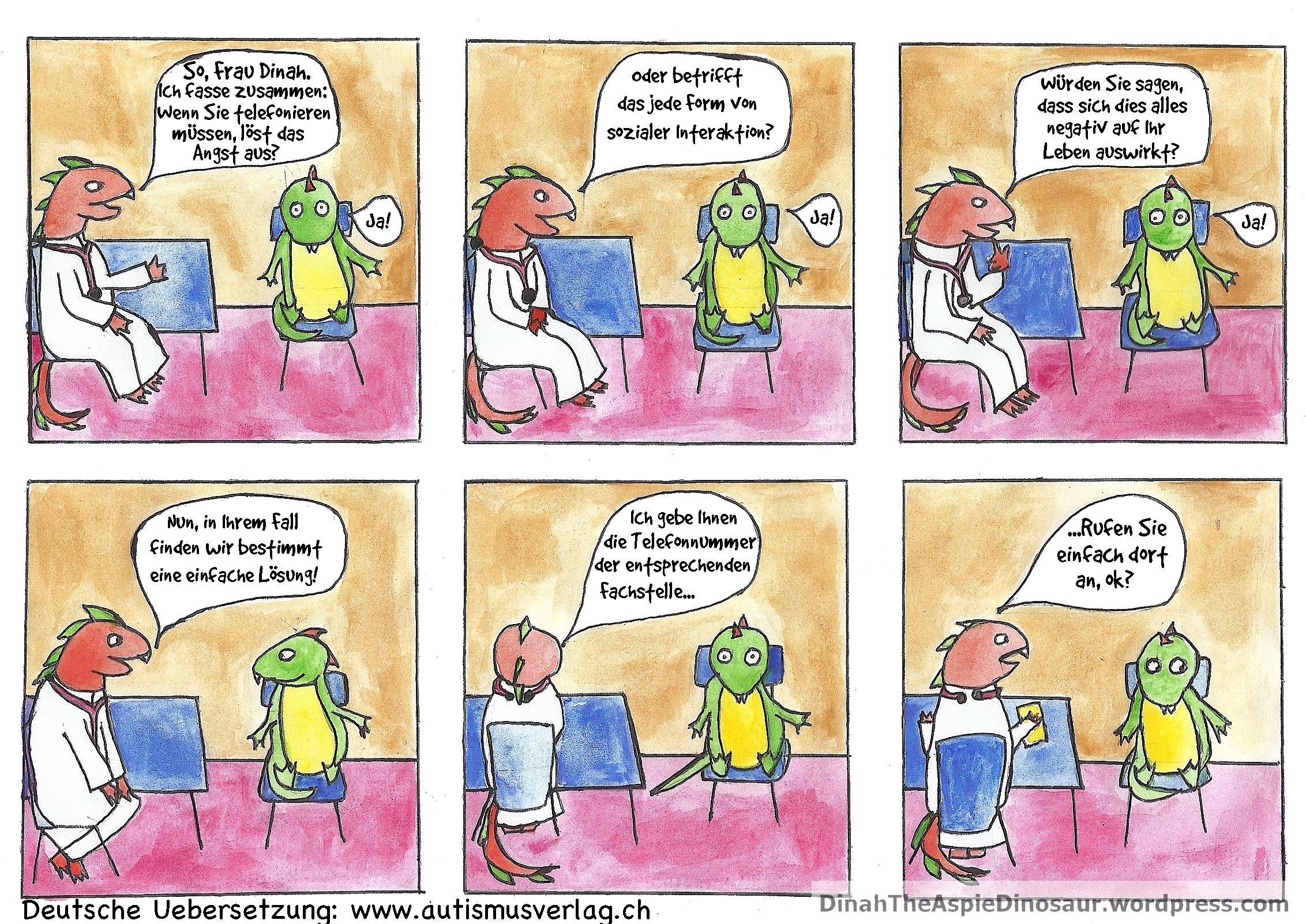 6_Arztbesuch