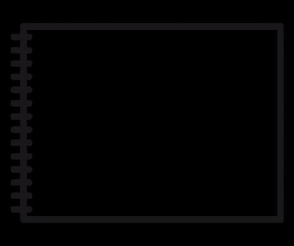 buchquerringbindung2